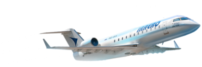 PNG images Plane (12).png