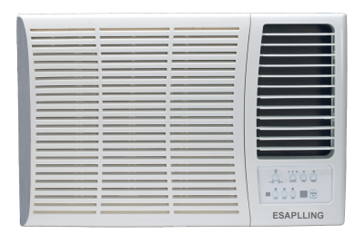 PNG images, PNGs, Air conditioner, Air con, aircon, air conditioning,  (139).png