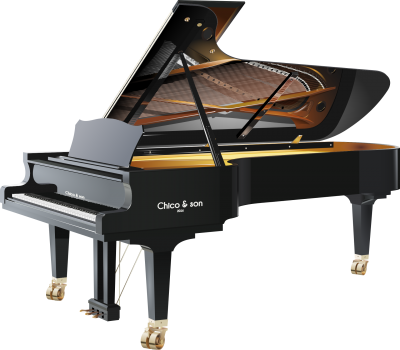 PNG images Piano (2).png