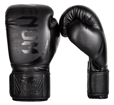 PNG images Boxing (9).png