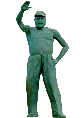 PNG images Statue (28).png
