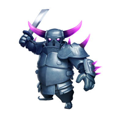 Clash of Clans, Clash, Clash of the Clans, Game,  (23).png