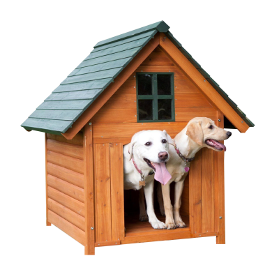 PNG images Kennel (3).png