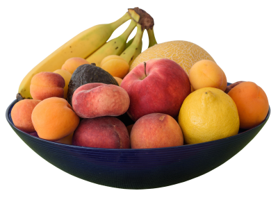 Food, Fruit, Healthy, Juicy, Tropical, Fruit BowlFood Fruit Healthy Juicy Tropical Fruit Bowl.png