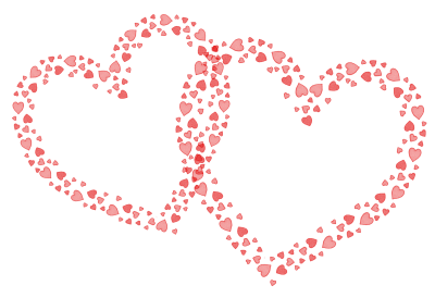 PNG images Love Heart (4).png