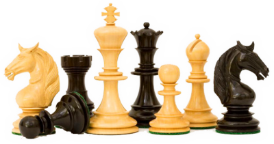 PNG images Chess (7).png