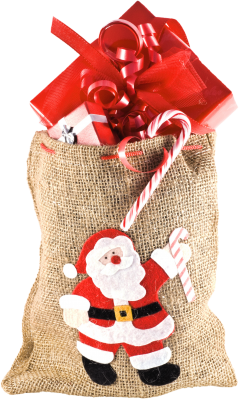 PNG images Christmas (35).png