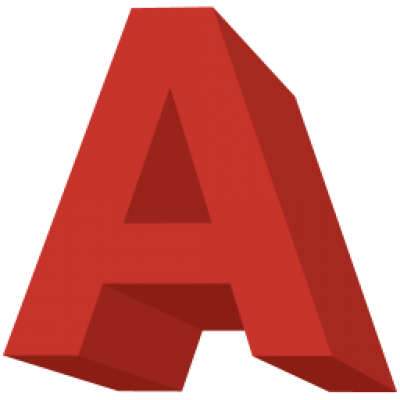 A, Letter A, PNG, Images,  (100).png