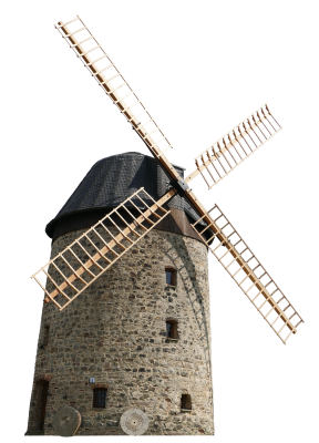 Windmill PNG images  (9).png