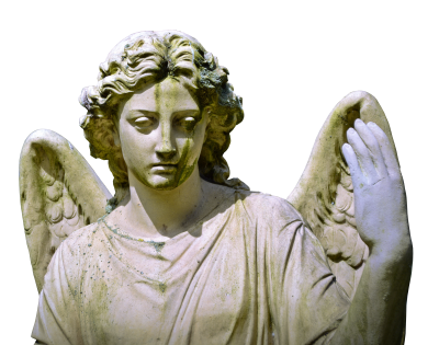 PNG images Statue (6).png