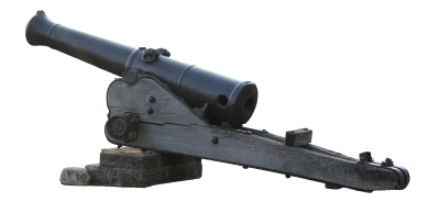 PNG images Cannon (1).png