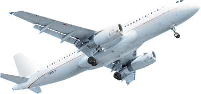 PNG images Plane (15).png