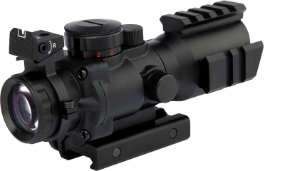 Scope, Scopes, Sight, Sights, PNGS, Images, (4).png