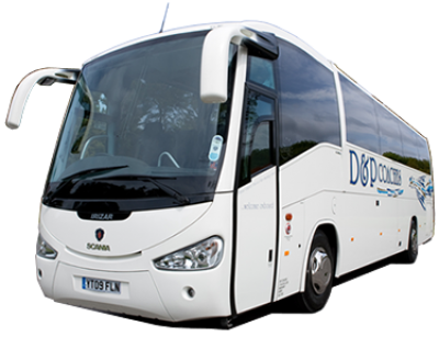 PNG images Bus (4).png