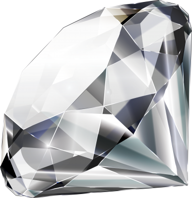 PNG images, PNGs, Diamond, Diamonds,  (7).png
