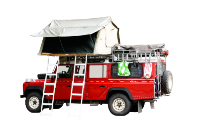 PNG images Camping (4).png