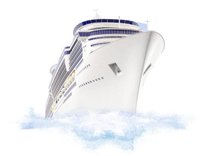 PNG images Ship (12).png