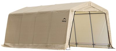 PNG images, Camping, Camp, Tent, Tents,  (11).png