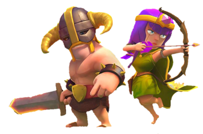 Clash of Clans, Clash, Clash of the Clans, Game,  (29).png
