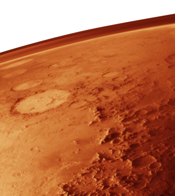 Mars-11608 PSD file with small and medium free transparent PNG images