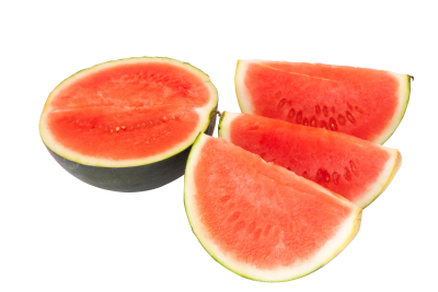 watermelon-833198_Clip.png