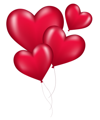 PNG images, PNGs, Love, Love heart,  (75).png