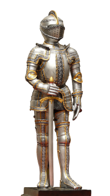 knight-2466314_1920.png