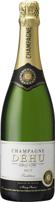 PNG images Champagne (37).png