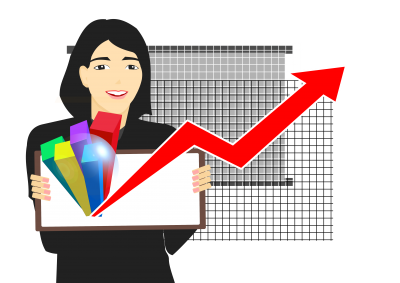 PNG icons Marketing (1).png
