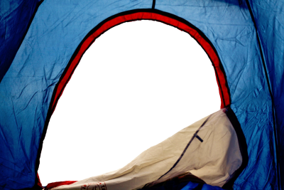 PNG images Camping (1).png
