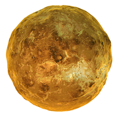 PNG images Planet (7).png