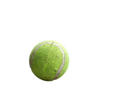 PNG images: Tennis Ball