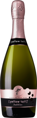 PNG images Champagne (16).png