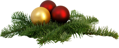 PNG images Christmas (33).png