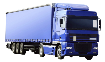 PNG images, PNGs, Truck, Trucks, Lorry, Kamaz,  (77).png