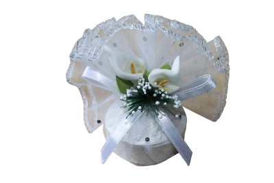 Gift-447292 PSD file with small and medium free transparent PNG images