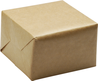 PNG images Boxes (5).png