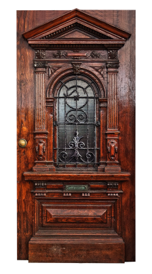 Wood, Architecture, Door, Input, House, Old, OrnamentWood Architecture Door Input House.png