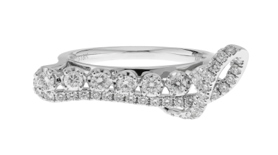 PNG images Ring (13).png