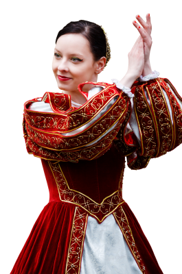 Middle Ages, Dance, History, Woman, Dancer, GirlMiddle Ages Dance History Woman Dancer Girl.png