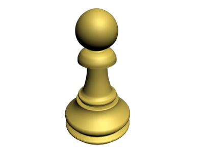PNG images Chess (6).png