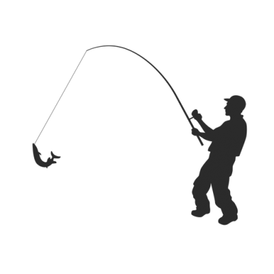 PNG images Fishing (2).png