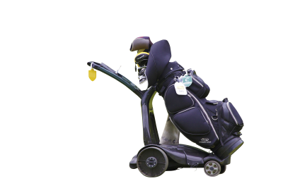 Golf PSD file with small and medium free transparent PNG images