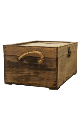 PNG images Wood (16).png