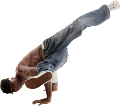 Break dance PNG images, Trancparent Break dancing PNGs, Break dancer, Break dancers, (22).png
