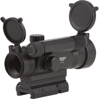 Scope, Scopes, Sight, Sights, PNGS, Images, (13).png