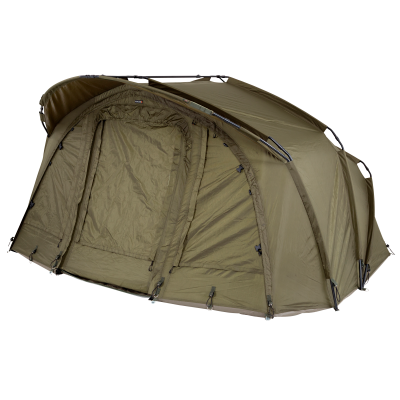 PNG images, Camping, Camp, Tent, Tents,  (3).png