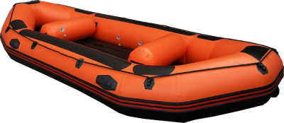 PNG images Boat (63).png