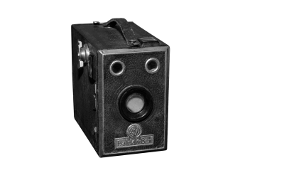Photo Technique, Historically, Old, Photography, CameraPhoto Technique Historically Old Photography Camera.png