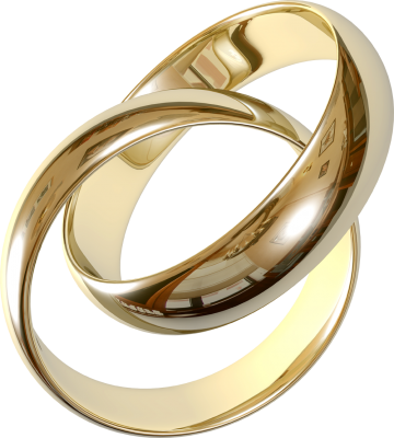 PNG images Ring (5).png